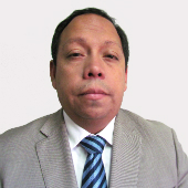 Gobernación de Maipo. Gustavo Antonio Marcos Escobar - Maipo