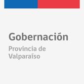 Gobernaci n de valpara so ministerio del interior y for Ministerio del interior direccion y telefono