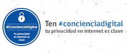 Conciencia Digital